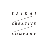 Saikai Creative Company